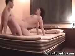 horny-and-nasty-amateur-couple-having-part3