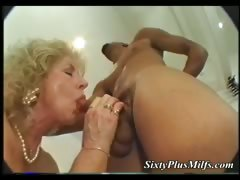 interracial-granny-fucking