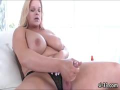 massive-tits-tgirl-holly-sweet-fires-cum
