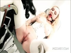 bdsm-scene-with-blonde-sex-slave-cunt-tortured-for-piss