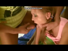 hard-gangbang-with-young-girl