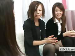 subtitled-cfnm-real-japanese-amateurs-handjob-seminar
