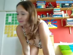 sexy-teen-stripping-on-webcam