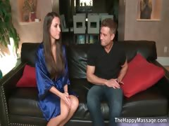 horny-masseuse-seduces-her-male-client-part4