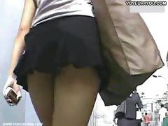perfect-mini-skirts-upskirt-view