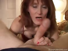 slutty-mature-amateur-fucks-the-cameraman