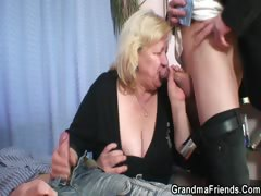 big-grandma-takes-two-dicks
