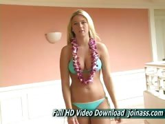 alison-angel-ftv-favorite-model-the-gorgeous-and-always-fun