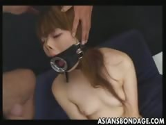 japanese-sucks-with-a-large-open-mouth-gag
