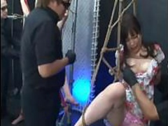 hardcore-japanese-underground-punishments