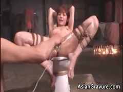 cute-asian-babe-in-bondage-sex-gets-part1