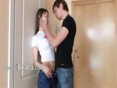 my-best-bum-gapped-sex-ever-filmed