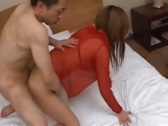 true-beauty-and-mongolian-censored-sex
