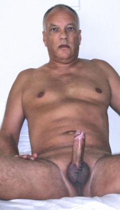 Ebony Interracial Porn