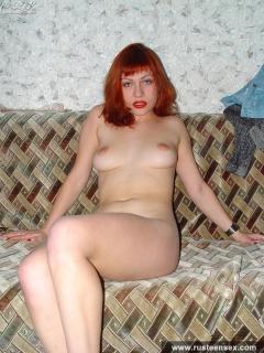Teen σεξ picter
