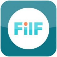 FILF.com