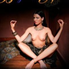 Bollywood-Nudes.com