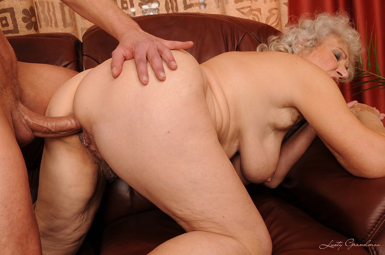 anal-granny-mom-free-video