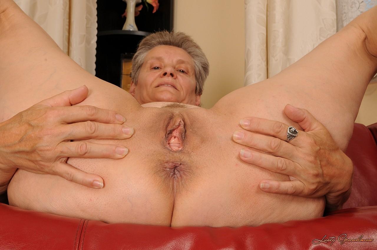 смотреть онлайн бесплатно порно зрелые бабушки