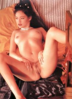 Entertaining Qi shu fakes nude images opinion