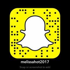 Melissa2017`s avatar