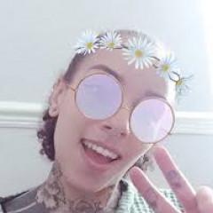 doryr25`s avatar