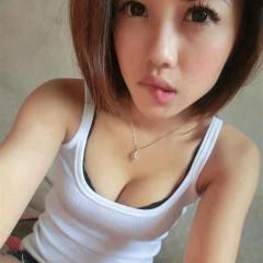 Sextourp41`s avatar