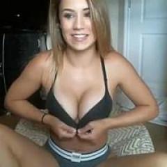 HannahBr33`s avatar