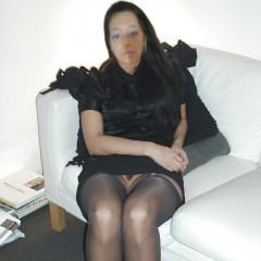 Minerva_rivera`s avatar