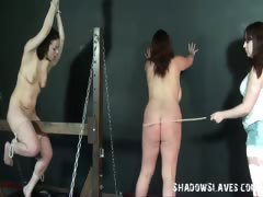 mistress-and-her-2-slaves
