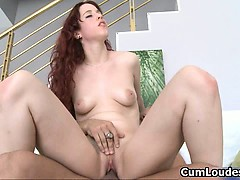sexy-redhead-babe-gets-horny-having-oral-part3