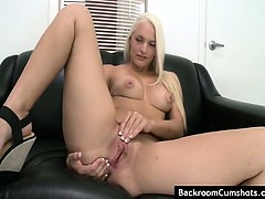 hot-blonde-sucking-a-big-black-dick-and-gets-fucked-hard-on
