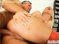helena-s-tight-ass-get-a-cock-directly-in-it-she-gets-ass