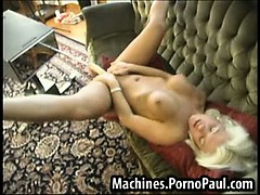 fucked-in-the-ass-by-machine