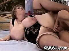 voluptuous-fat-ass-bbw-pegged