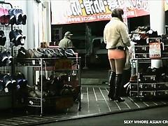 sexy-whore-japanese-crossdresser