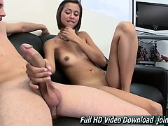 Mia Lina Amateur Brunette With An Amazing Ass anjinha –