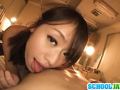 Kaede Niiyamahot Hot School Girl Fucking With No Limits