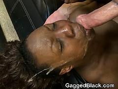 dark-slut-getting-dick-slammed-deeply-in-her-mouth