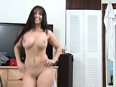 Two Young Bisexual Girls Getblowjob Dick