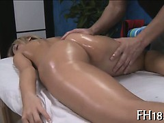 Dildo And Cock Fucking