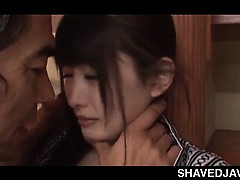 jap-horny-guy-enjoying-a-pair-of-firm-tits-and-a-teen-small