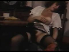 solo-retro-masturbation-on-chair