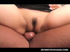 horny-japanese-milf-playing-naughty-mistress-humps-starved