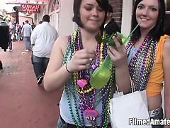 wild-girls-having-fun-like-sluts