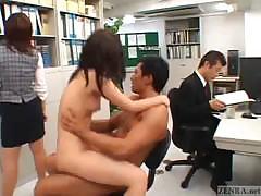 Porn Blake