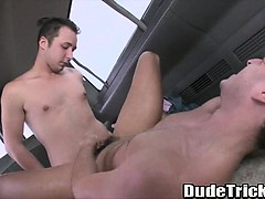 tan-stud-gets-doggystyle-fucked-by-a-big-cock