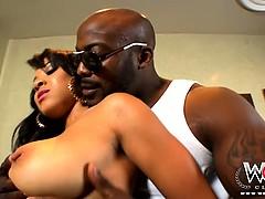 alluring-ebony-jewel-jaden-seduced-by-black-thug