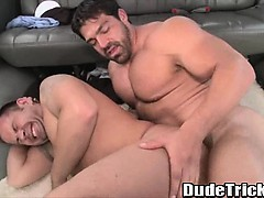 straight-stud-with-a-big-cock-fucks-shaved-ass