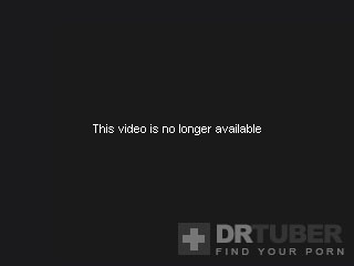 Japanese Mom Creampie Milf